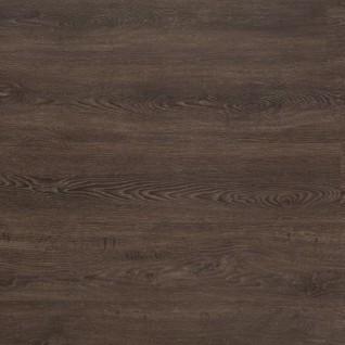 Aquafloor Real Wood AF 6053