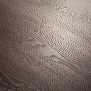 Aquafloor Real Wood AF 6053 GLUE