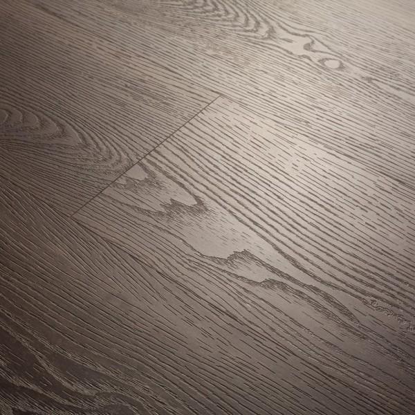 Винил Aquafloor Real Wood AF 6053 GLUE