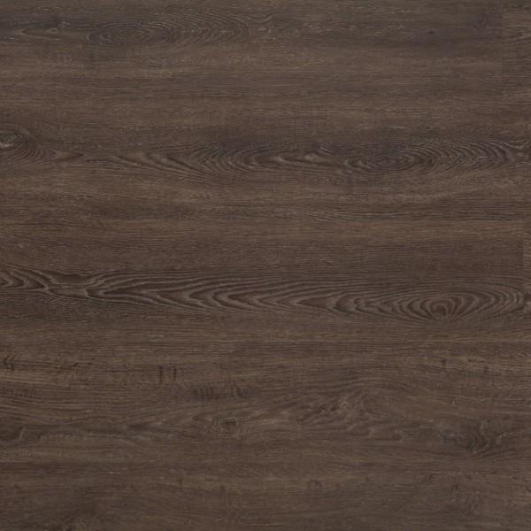 Винил Aquafloor Real Wood AF 6053