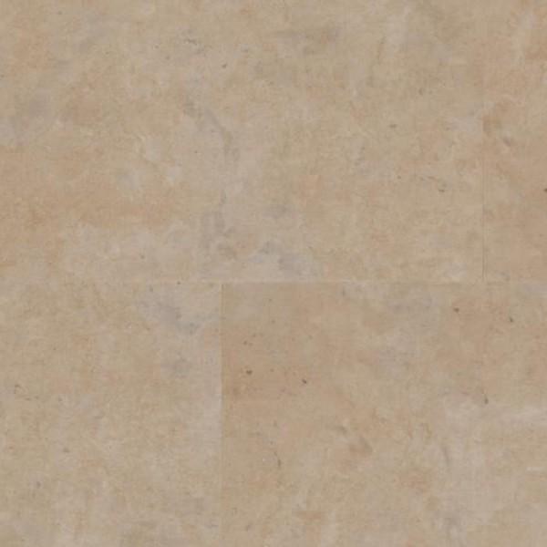 Винил Aquafloor Stone AF6003ST