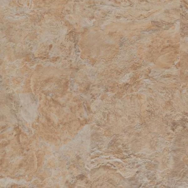 Винил Aquafloor Stone AF6004ST
