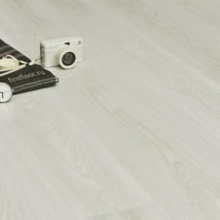 Fine Floor 1325 Дуб Безье