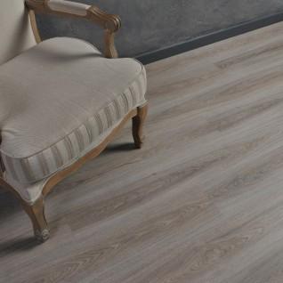 Fine Floor 1326 Дуб Леффа