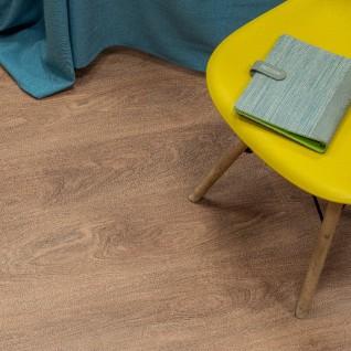 Fine Floor 1371 Дуб Эно