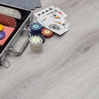 Fine Floor 1375 Дуб Котка