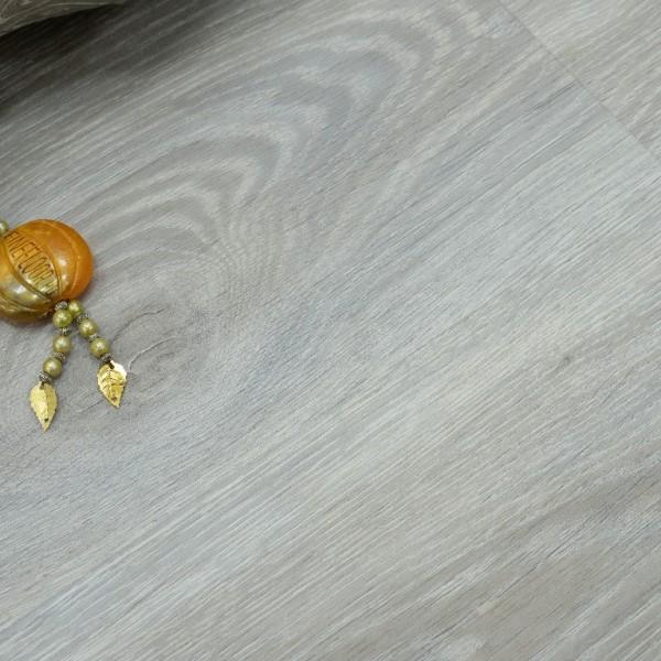 Винил Fine Floor 1414 Дуб Шер