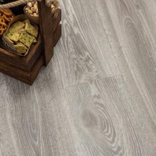 Fine Floor 1416 Дуб Бран