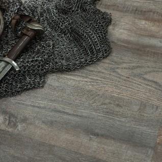 Fine Floor 1418 Дуб Этна