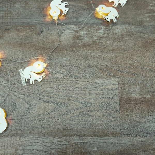 Винил Fine Floor 1420 Дуб Фуэго