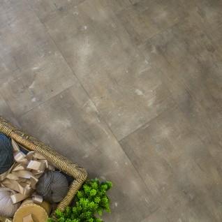 Fine Floor 1442 Бангалор