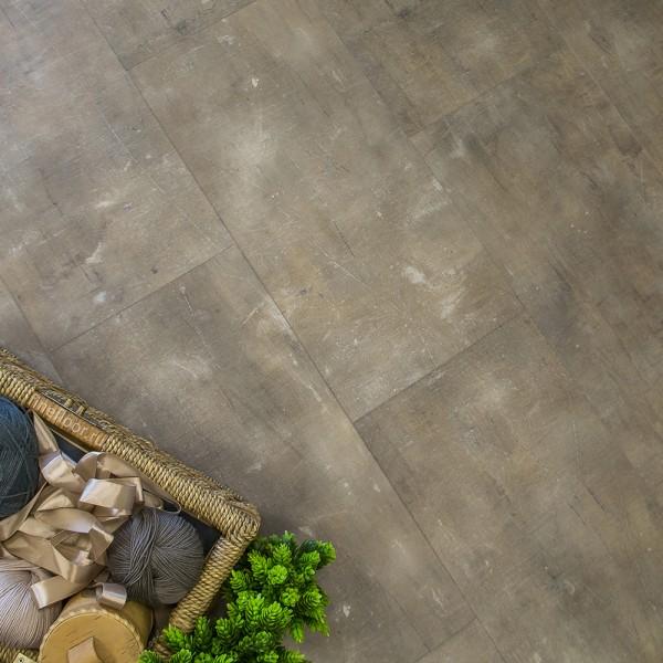 Винил Fine Floor 1442 Бангалор