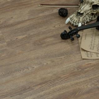 Fine Floor 1507 Дуб Карлин