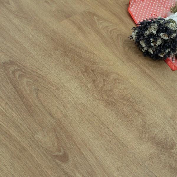 Винил Fine Floor 1508 Дуб Квебек