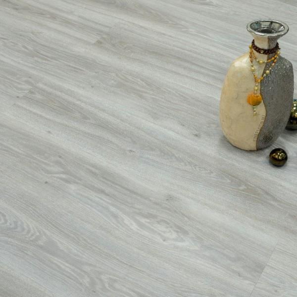 Винил Fine Floor 1514 Дуб Шер