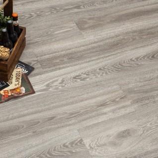 Fine Floor 1516 Дуб Бран
