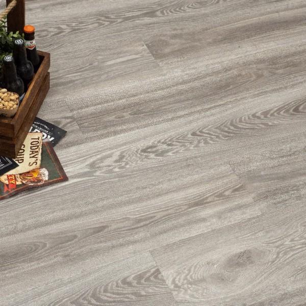 Винил Fine Floor 1516 Дуб Бран