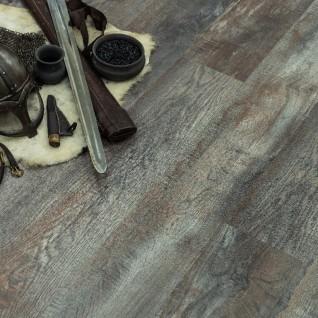 Fine Floor 1518 Дуб Этна