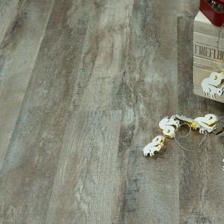 Fine Floor 1520 Дуб Фуэго