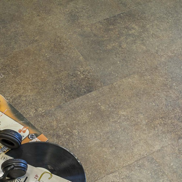 Винил Fine Floor 1558 Шато де Фуа
