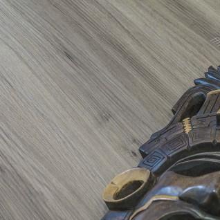 Fine Floor 1560 Дуб Вестерос
