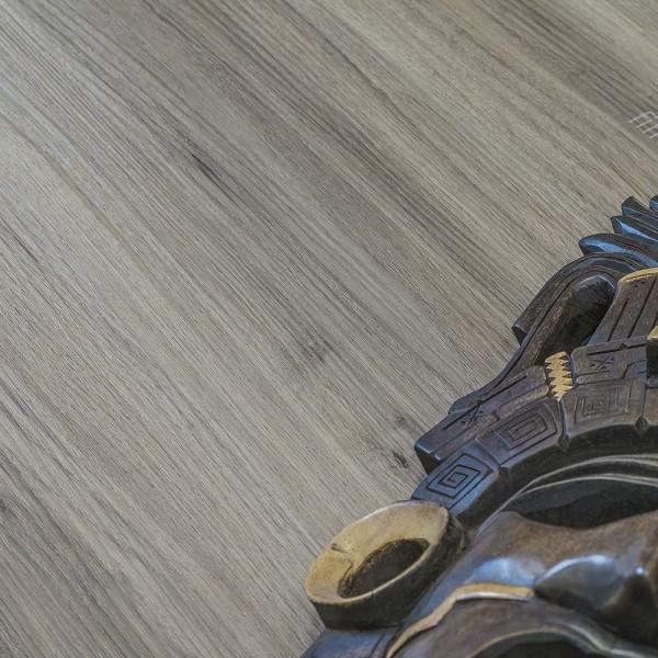 Винил Fine Floor 1560 Дуб Вестерос
