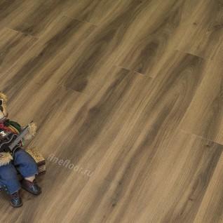 Fine Floor 1562 Дуб Готланд