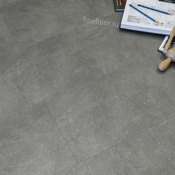 Винил Fine Floor 1589 Эль Нидо
