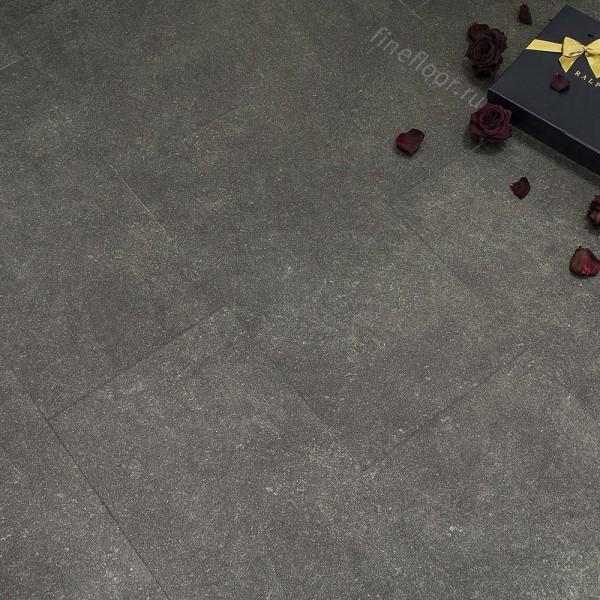 Винил Fine Floor 1592 Лаго Верде