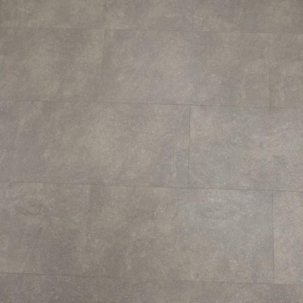Винил Fine Floor 1599 Шато де Анжони