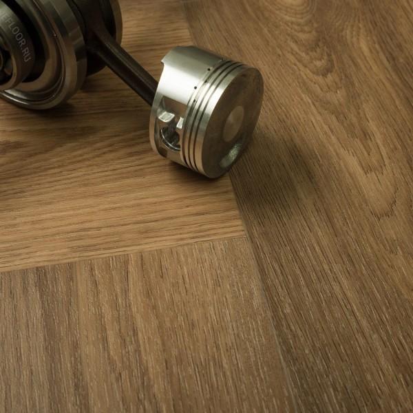 Винил Fine Floor 1802 Гудвуд