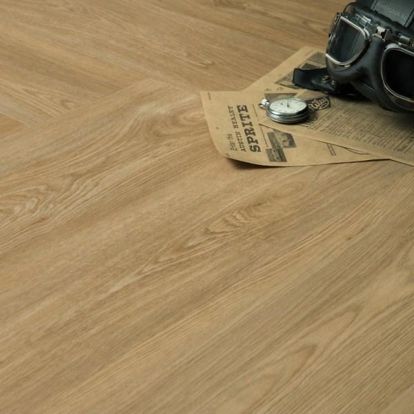 Винил Fine Floor 1804 Алгарве