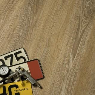 Fine Floor 1805 Инди