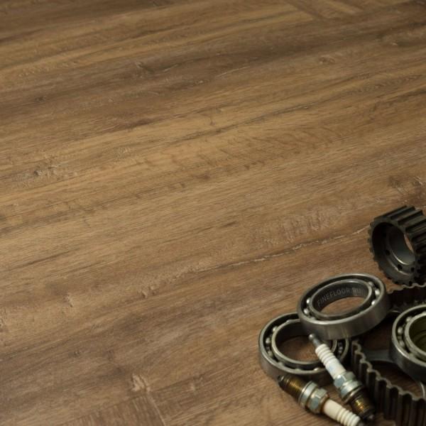 Винил Fine Floor 1806 Ассен