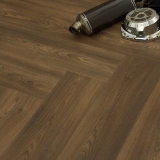 Fine Floor 1807 Брно