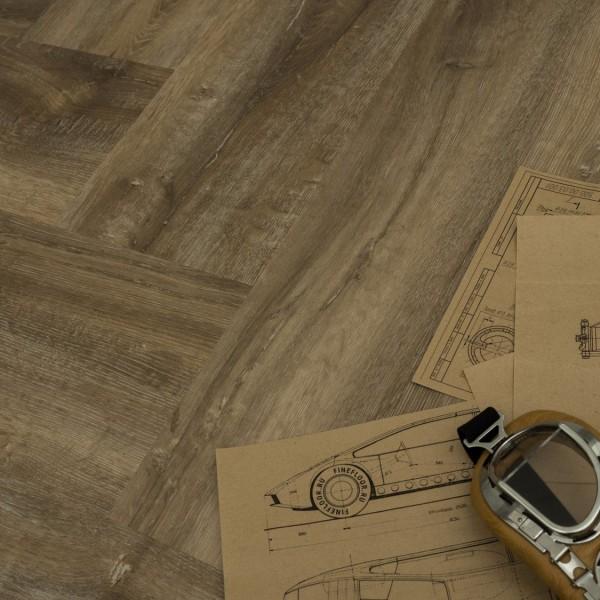 Винил Fine Floor 1809 Муджелло
