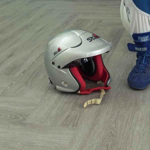 Винил Fine Floor 1811 Лоссаль