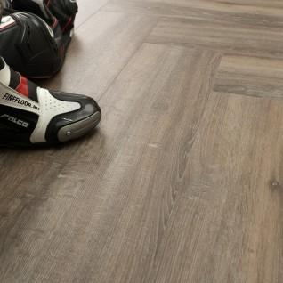 Fine Floor 1813 Сарта