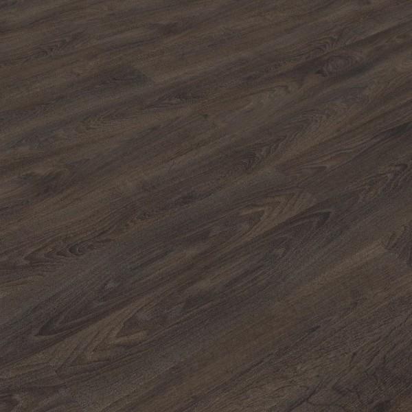 Винил Fine Floor FF-1251 Дуб Суприм