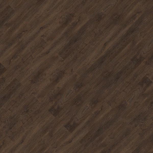 Винил Fine Floor FF-1252 Дуб Эклипс