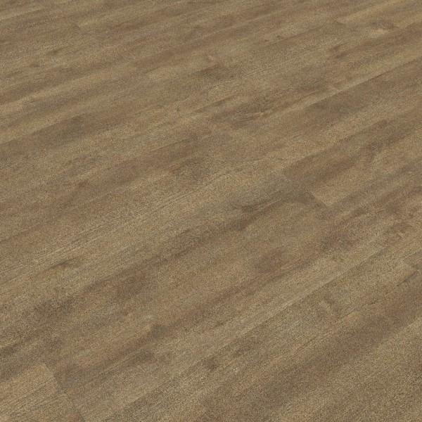 Винил Fine Floor FF-1254 Дуб Мура