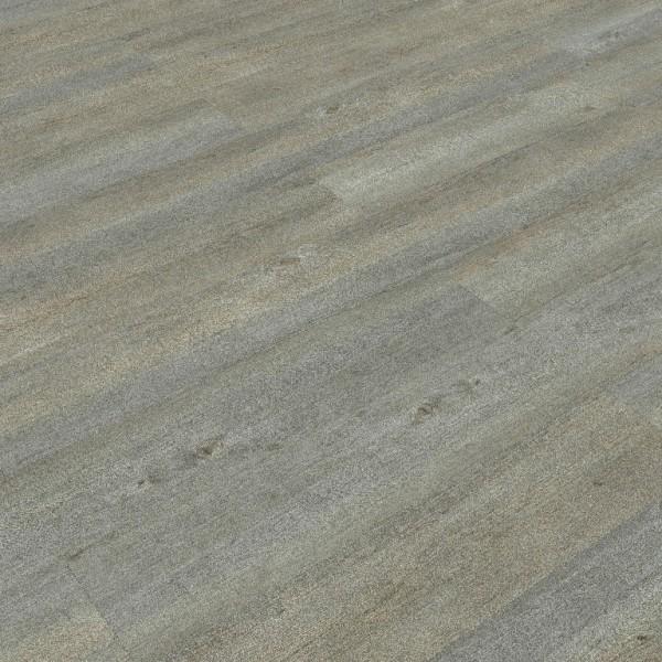 Винил Fine Floor FF-1257 Дуб Адастра