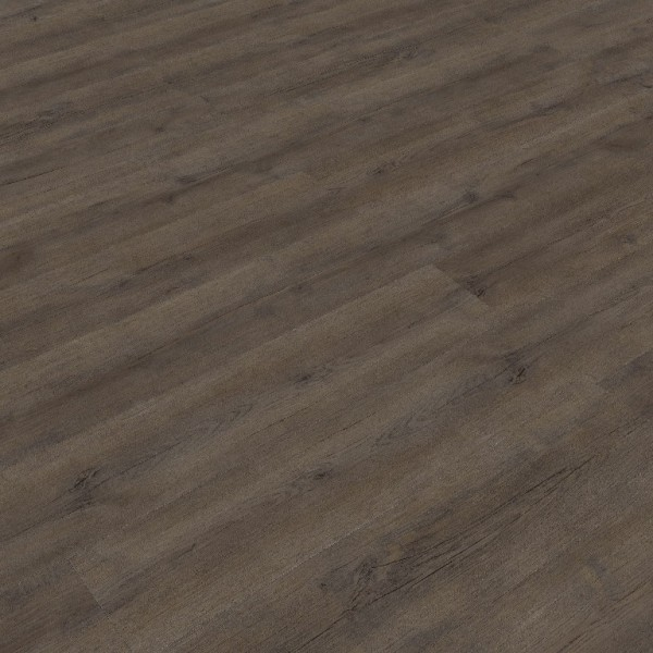 Винил Fine Floor FF-1259 Дуб Квантум