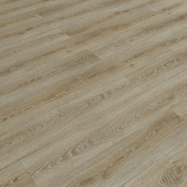 Винил Fine Floor FF-1262 Дуб Генезис