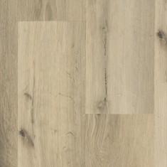 StoneWood Мекран (Mekran) SW 1011