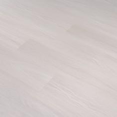 StoneWood Вальчетта (Valchetta) SW 1031